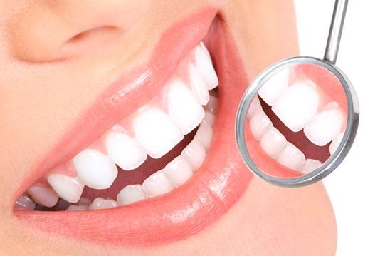 reconstruccion-dental-con-composite-tijuana